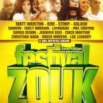 Festival Zouk