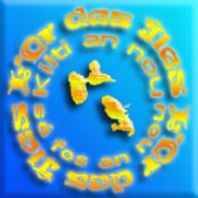 odi_logo-2013-180