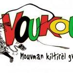 voukoum
