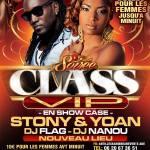 Stony - Yoan - Koncept Club