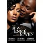 Si'w Enmé Mwen - Admiral T