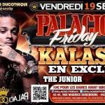 Kalash-Palacio