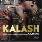 Kalash - One Again