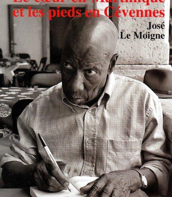Centenaire Joseph Zobel – Poème inédit