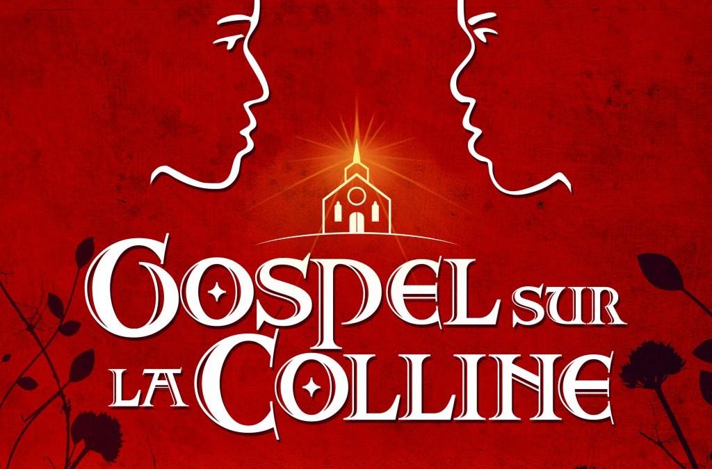 Gospel sur la Colline, sa sé lavi
