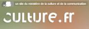 culture.fr2