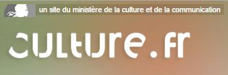 L'agenda de CULTURE.fr – un agenda pour vous