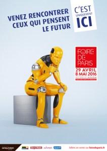 FDP2016