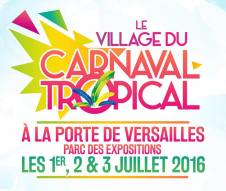 VillageCarnavalTropical