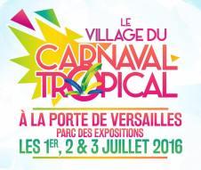 VillageCarnavalTropical