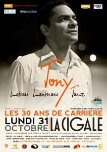 La-Cigale-1-TonyChasseur