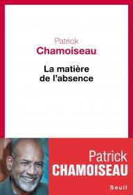 Musée Dapper – Rencontre avec Patrick Chamoiseau