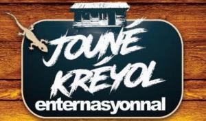 kreyol