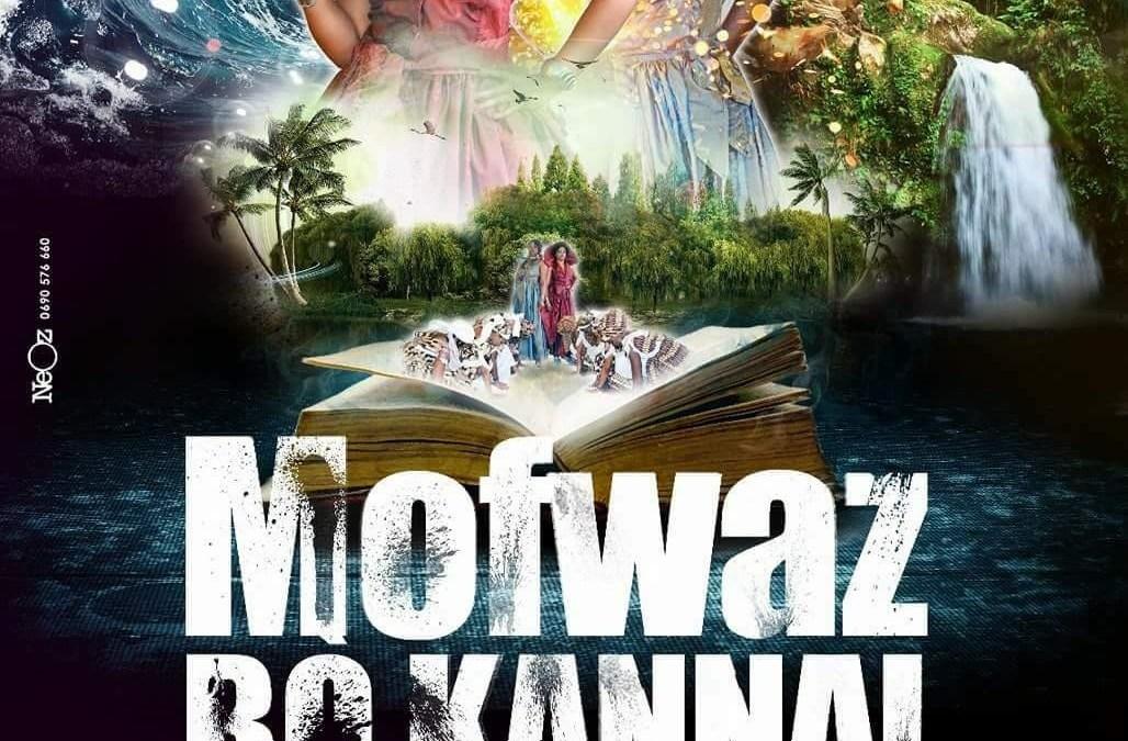 Spectacle – Mofwaz Bo Kannal