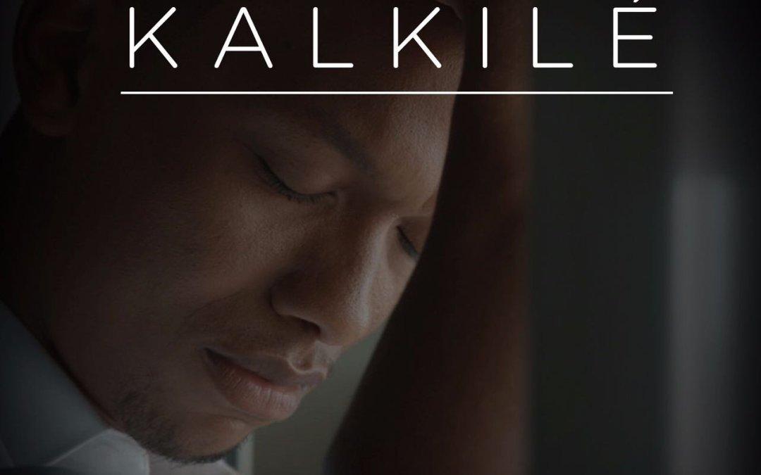 Kalkilé, le titre de l'été
