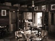 Vieux-Habitants-la Grivelière 2006