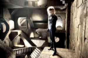 labyrint billede2