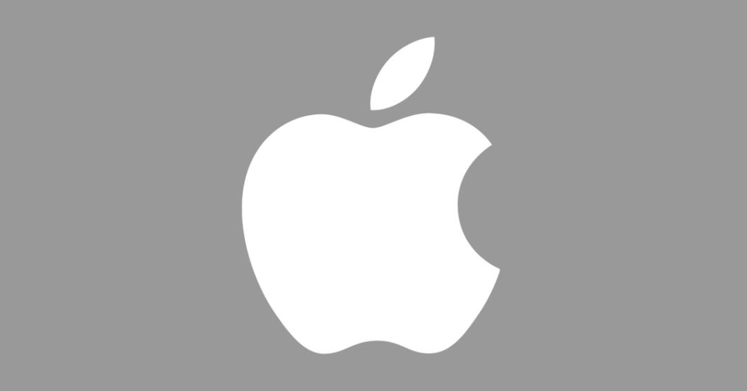 Réparation et dépannage informatique d'Apple Marseille Ordiboutik