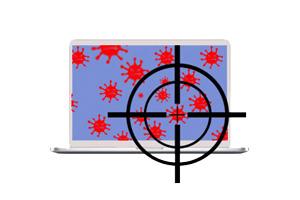 Réparation du clavier MacBook, MacBook Pro et MacBook Air