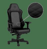Noblechairs la meilleurs chaise de bureau
