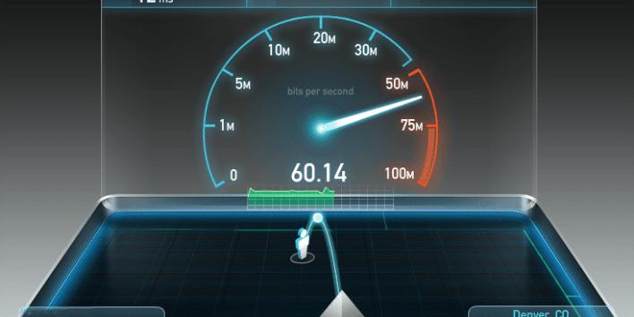 Speedtest-Belgique-voo