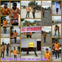 PhotoGrid_1454586623496