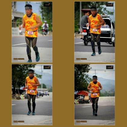 PhotoGrid_1454678072134