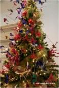 Winterthur flower tree