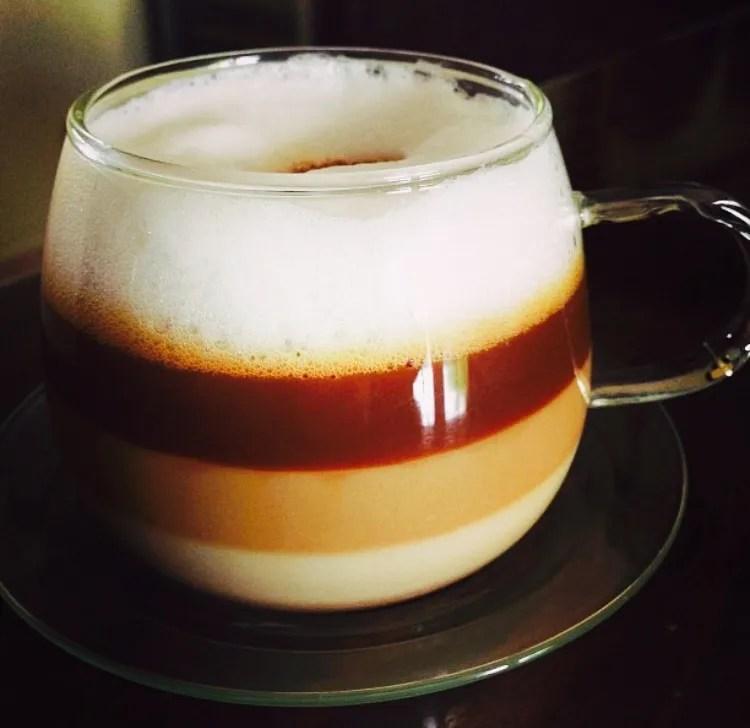 Coffee – Liquid Gold?