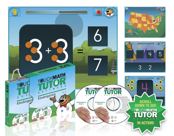 TouchMath_Tutor_K_Software_large