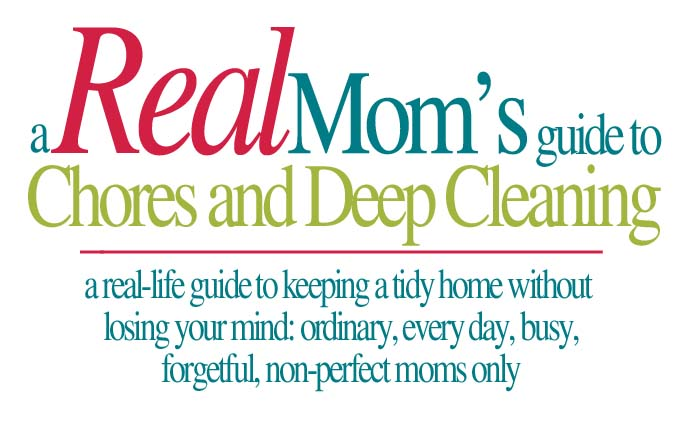 realmomsguidecleaning
