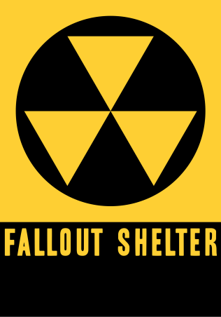 2000px-United_States_Fallout_Shelter_Sign.svg