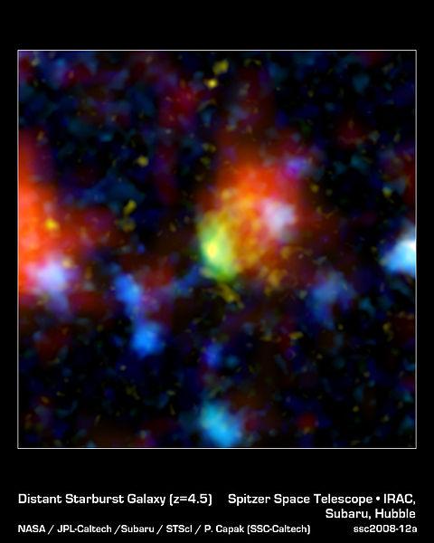 480px-Distant_Starburst_Galaxy