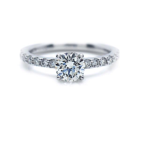 Princess Diamonds_02.05.132249