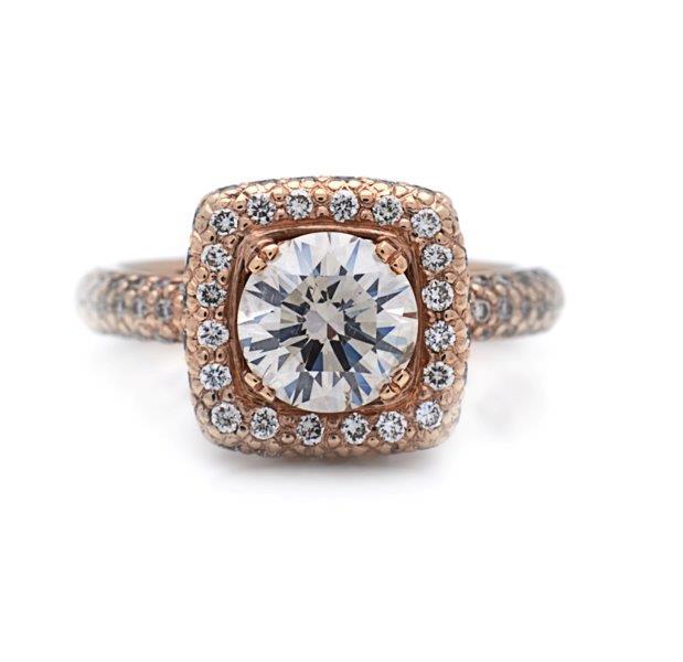 Princess Diamonds_02.05.132306