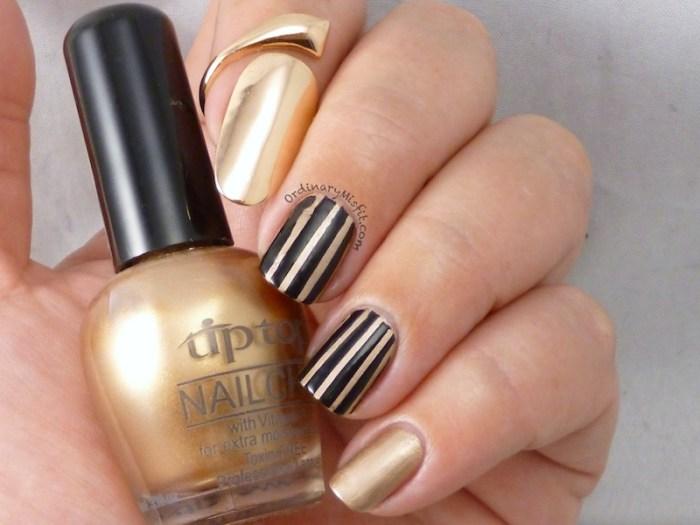 Nail Candi Nail ring 4