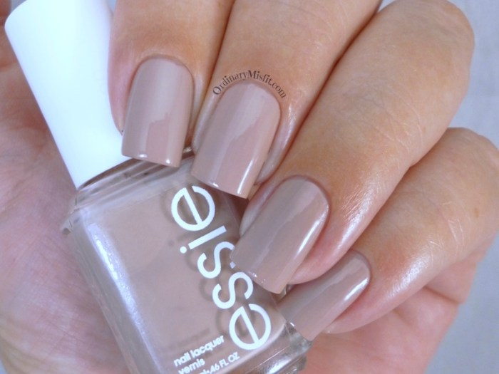 Essie - Ladlylike