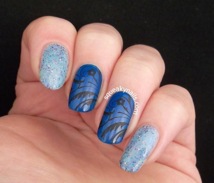 ordinary-misfit-squeaky-nails1mini