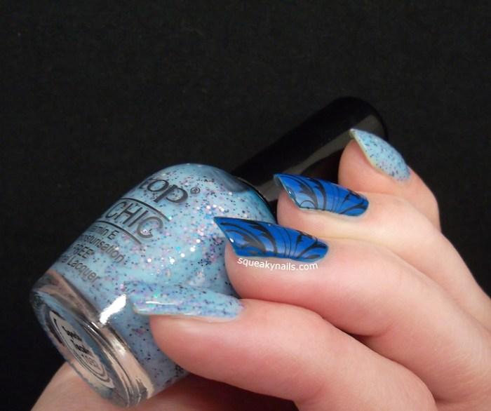 ordinary-misfit-squeaky-nails2mini