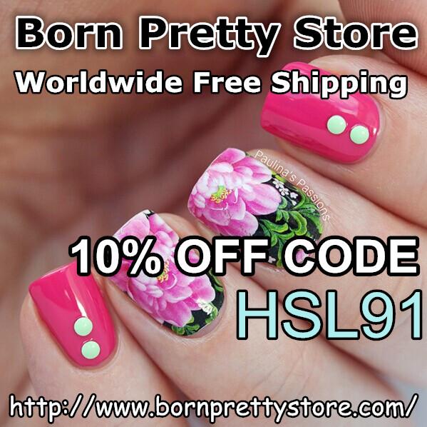 BPS code HSL91