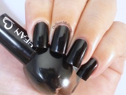 Hean I love Hean collection Black