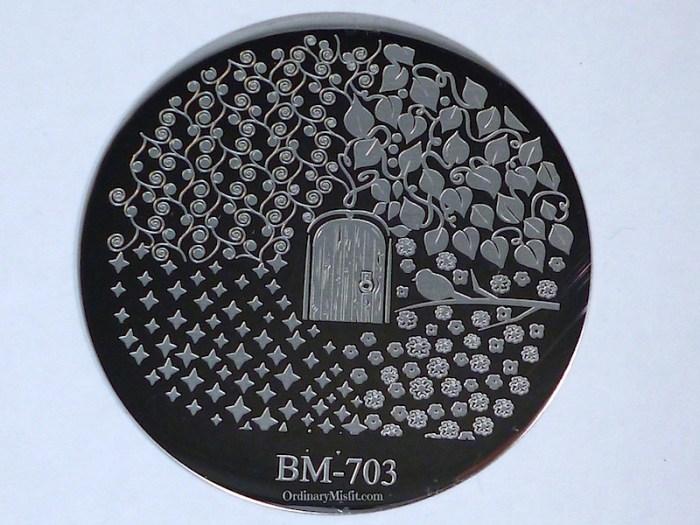 BM703