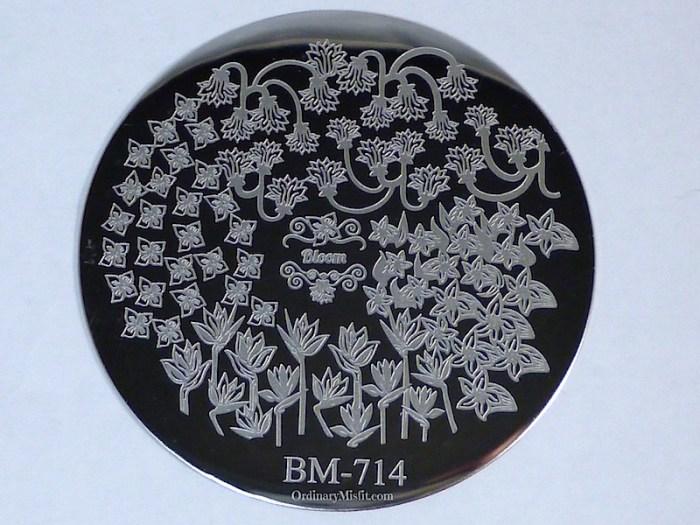 BM714