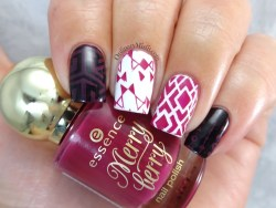 Essence - Pink & perfect