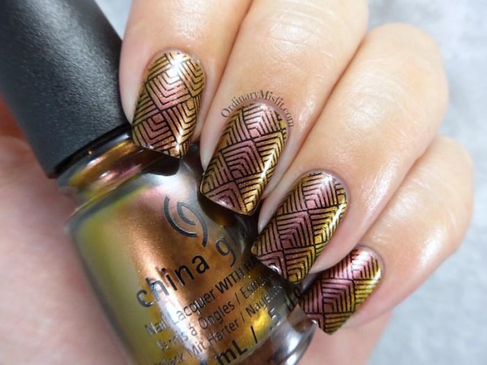 NailLinkup Anything new nail art