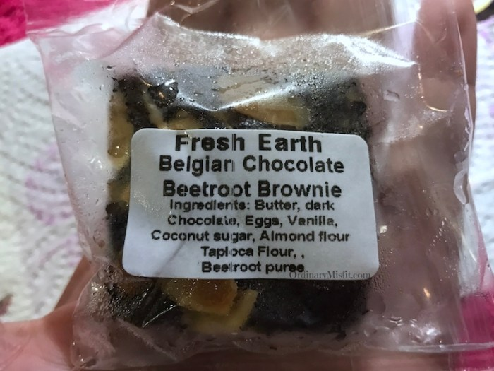 day-3-beetroot-brownie