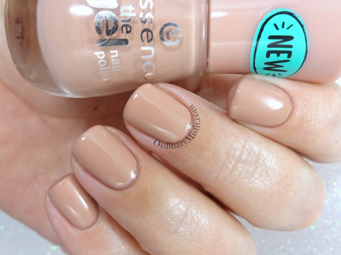 Essence - Rosewood forest