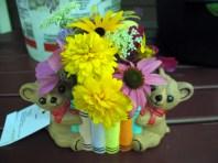 Fair flowers 2