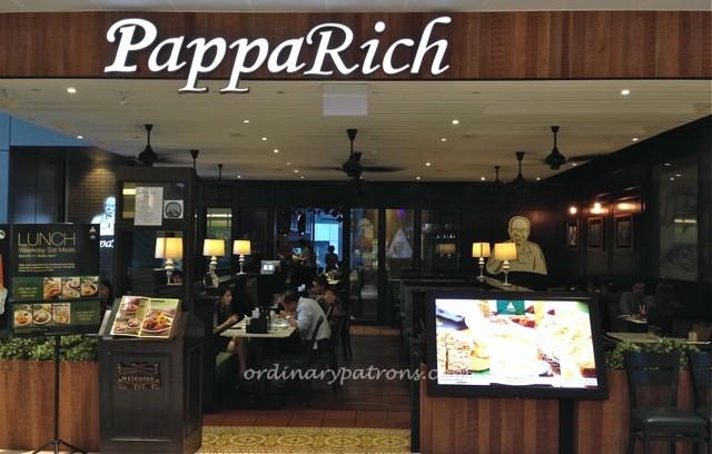 papparich5.jpg