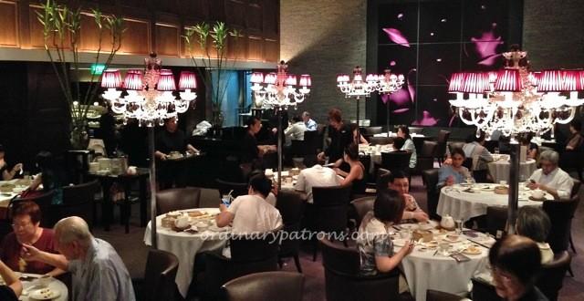 top peking duck restaurant